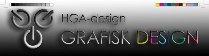 hga-design_grafisk